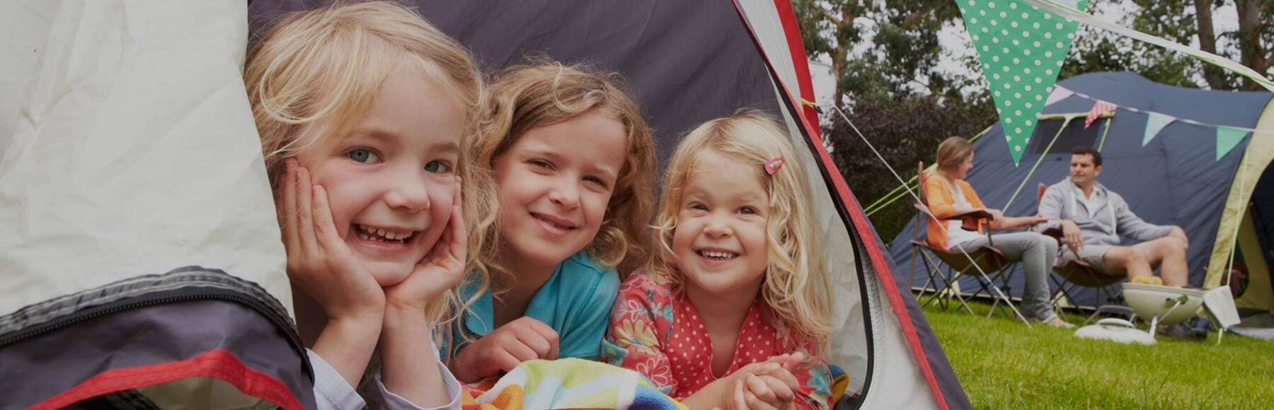elbadoc-campingvillage de campingplatz 005