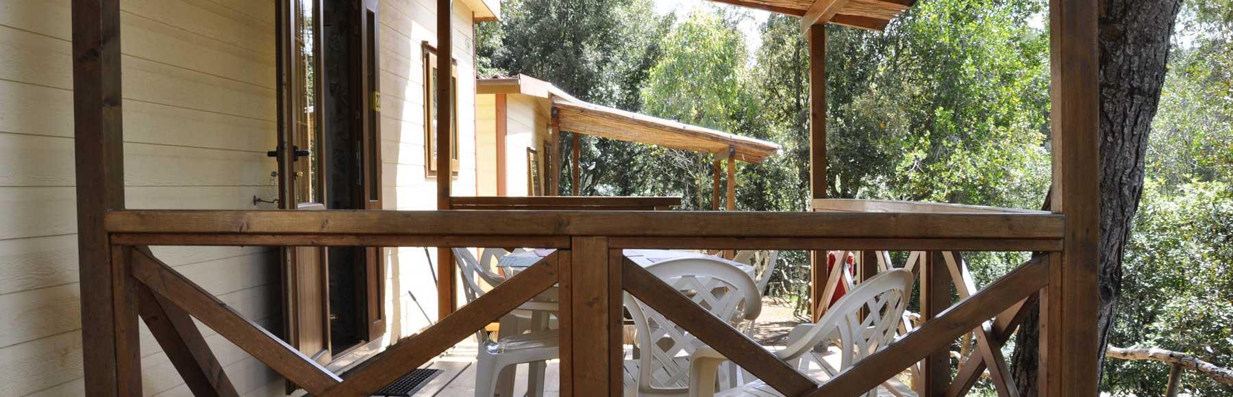 elbadoc-campingvillage it seregola 006