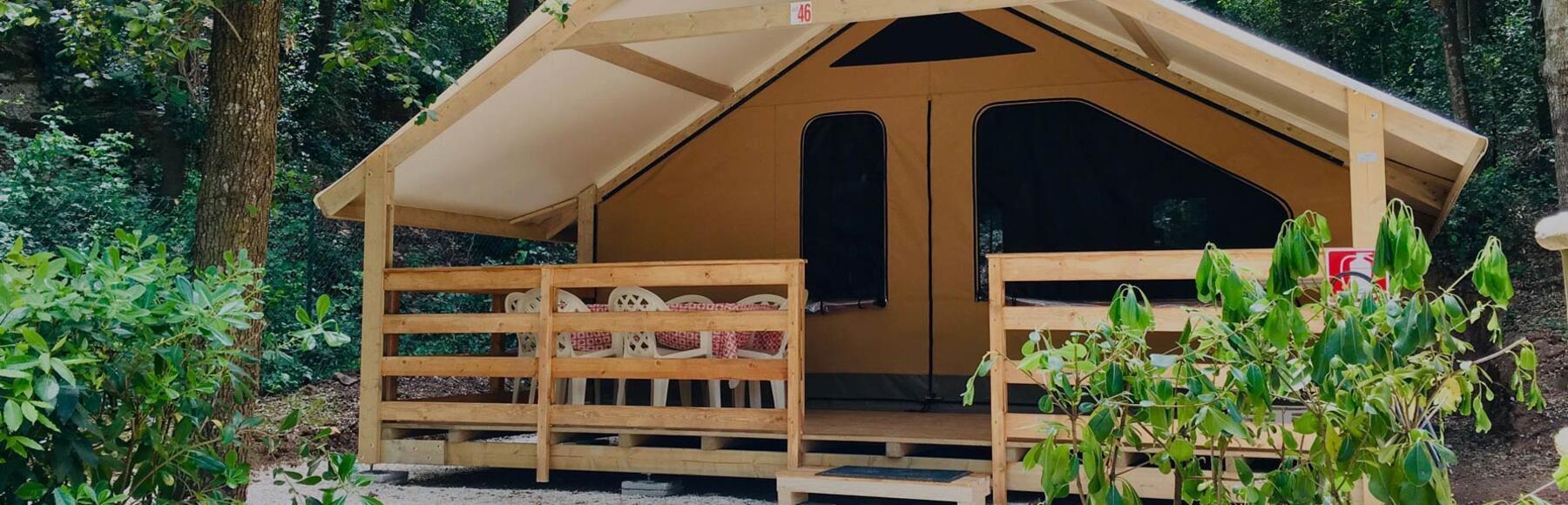 elbadoc-campingvillage it lido 006