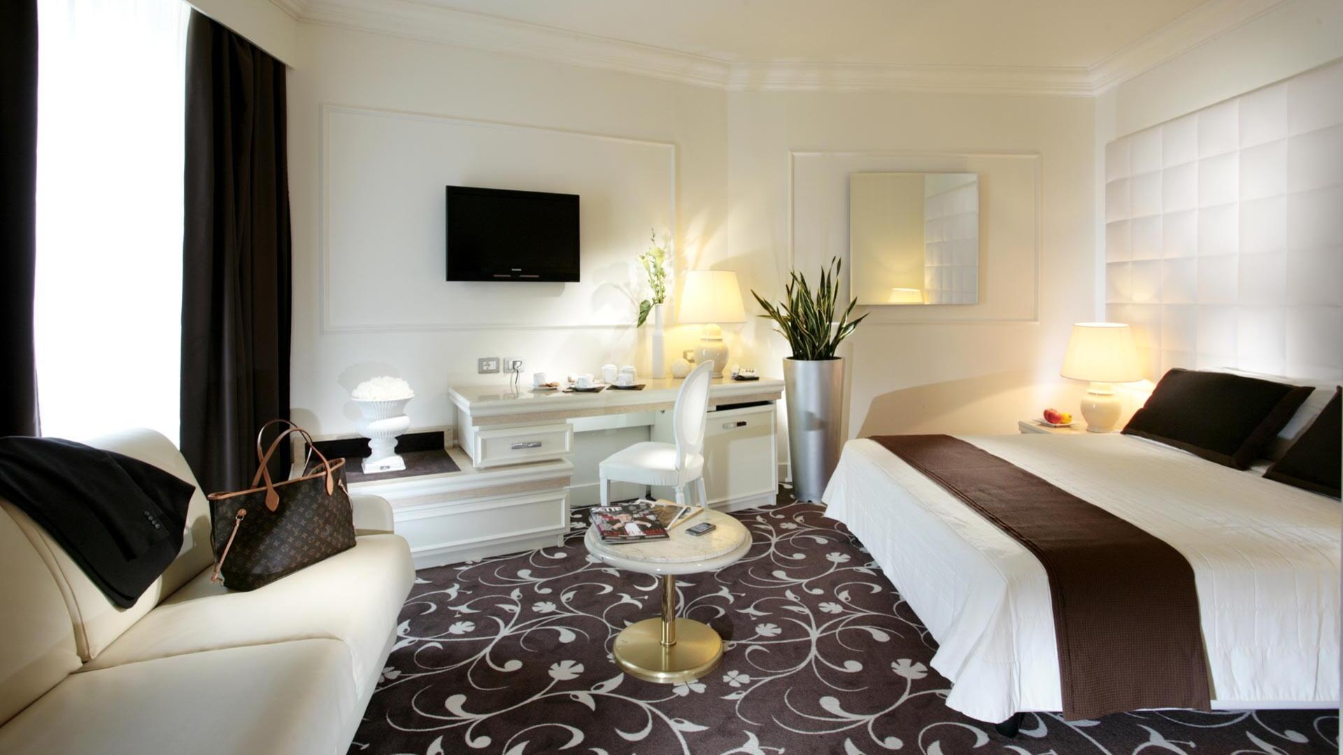 etruscohotel en en 007