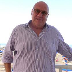 Alberto Forchielli - Imprenditore ed economista