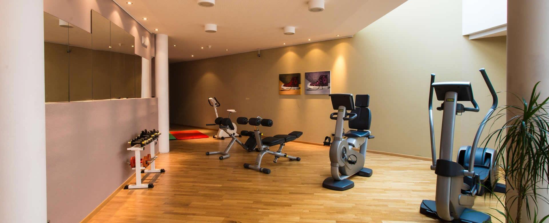 feldmilla en fitness 004