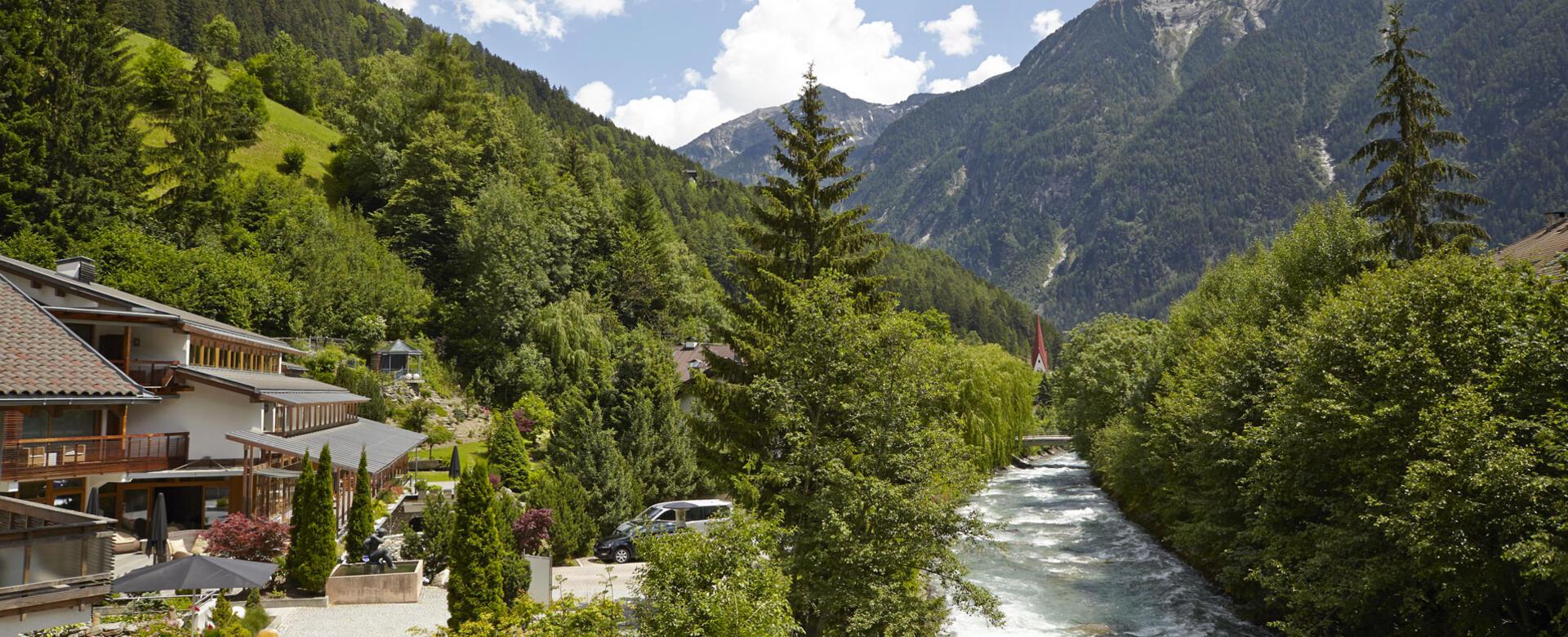 feldmilla it la-tua-splendida-vacanza-in-valle-aurina 003