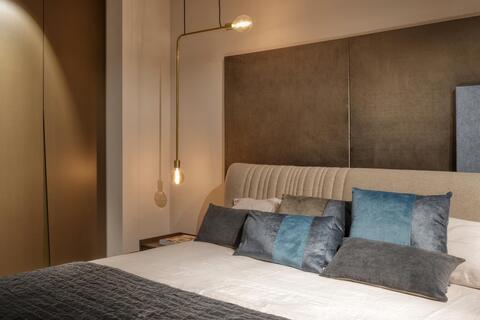 contract, Design, Arredamento, interior design