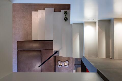 arredamento, private houses, case private, design, interior design