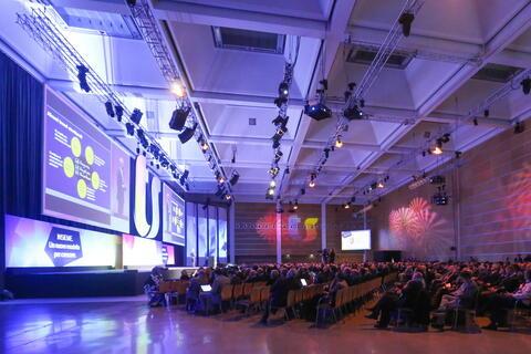 congress, temporary design, convention