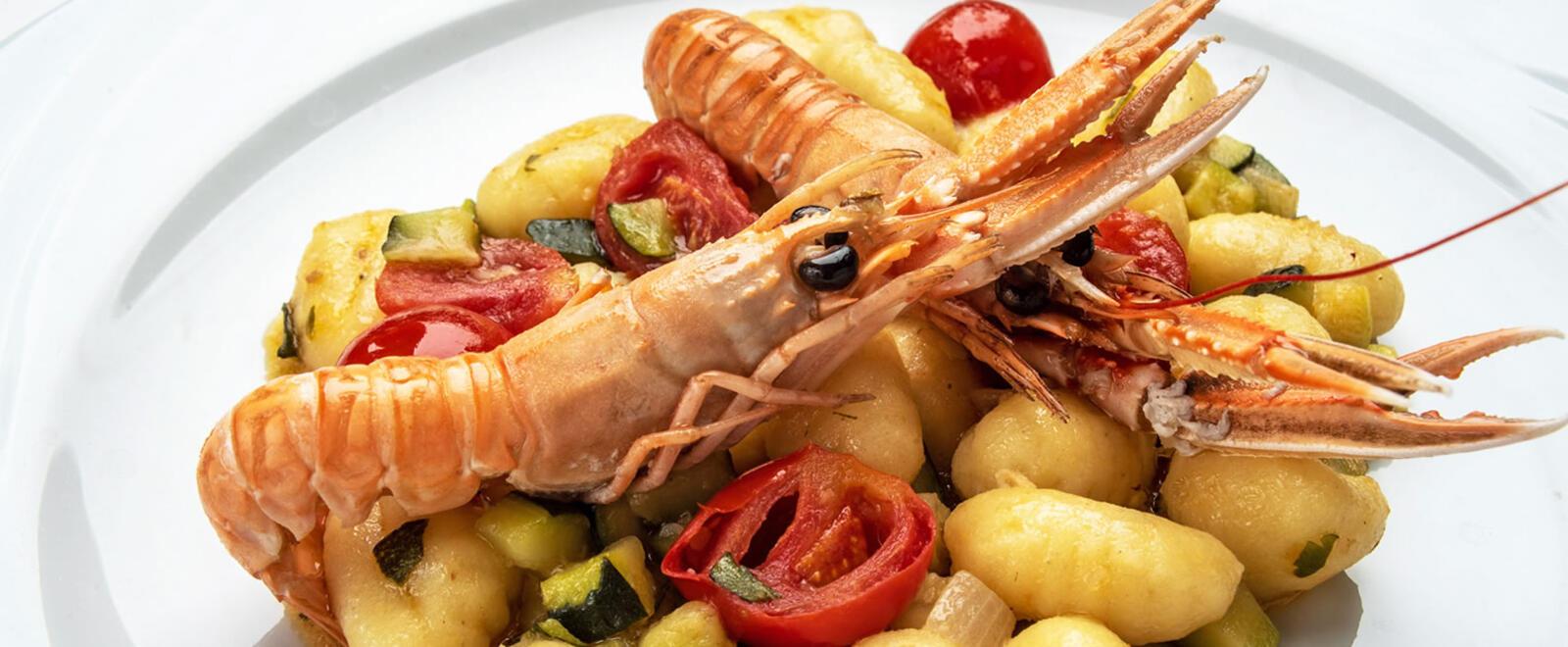 fortunaresort de restaurant-chianciano-terme 019
