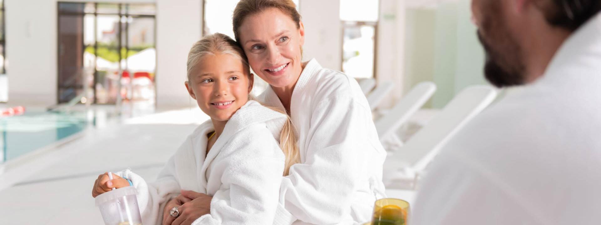 fortunaresort fr familles-hotel-toscane 012