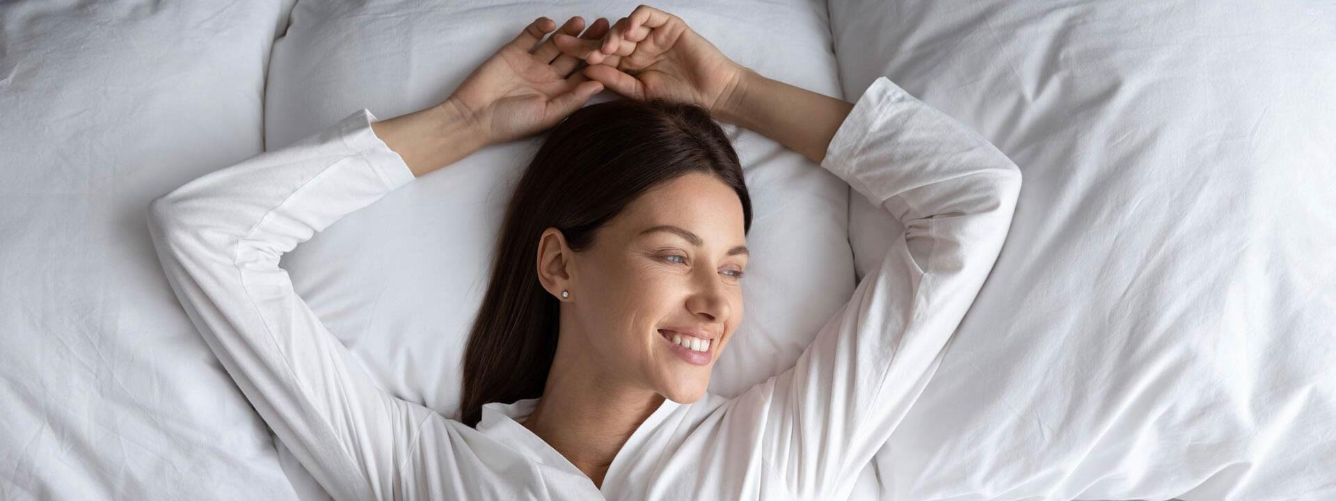 fortunaresort fr commentaires-hotel-toscane 012