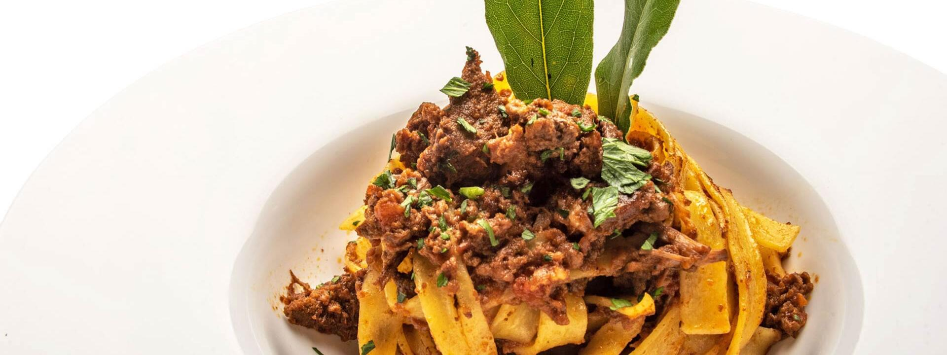 fortunaresort de restaurant-chianciano-terme 012