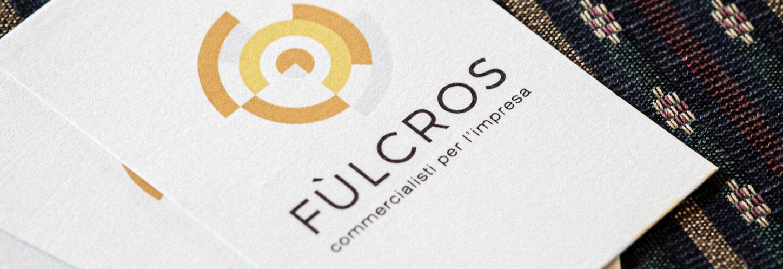 fulcros it contatti 002