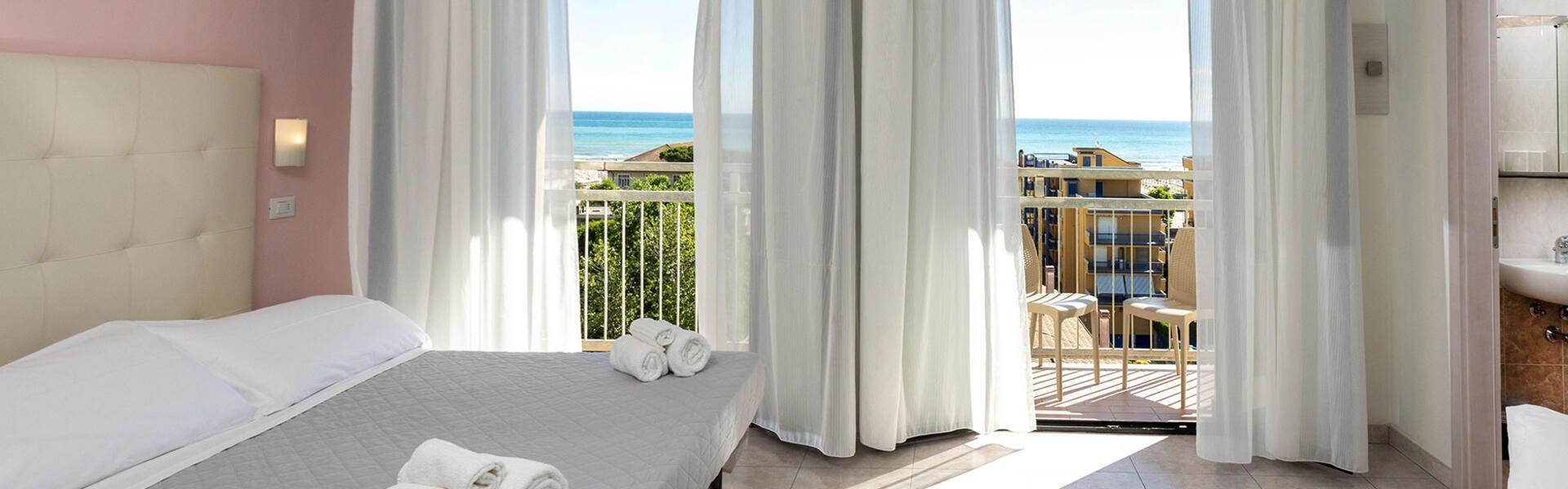 gambrinusrimini de zimmer-all-inclusive-hotel-riviera-romagnola 013
