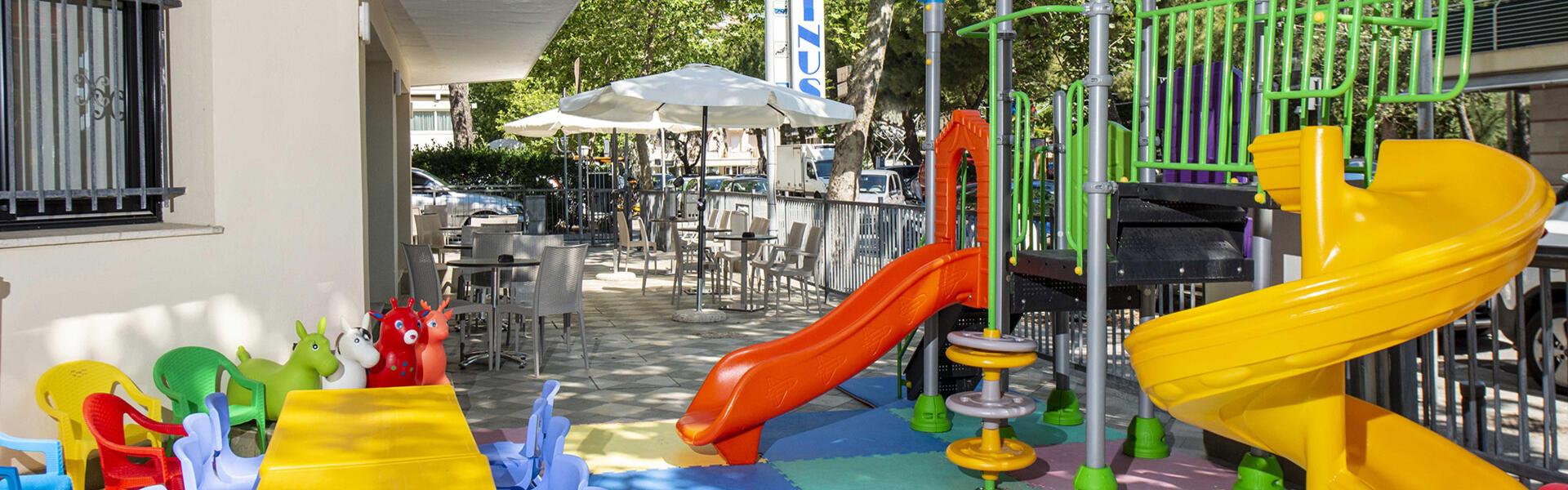 gambrinusrimini it hotel-per-famiglie-rimini 006