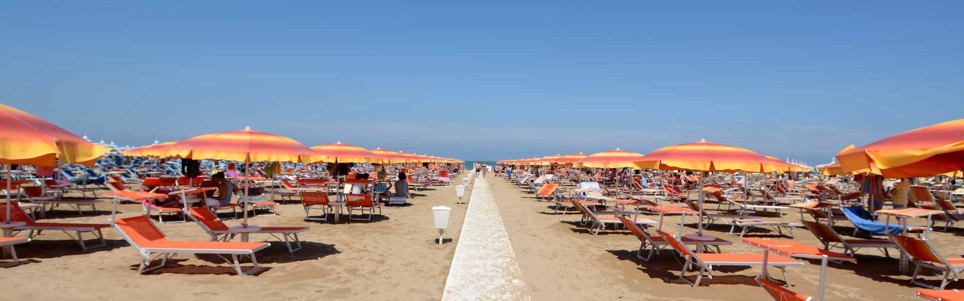 gambrinusrimini en offers-family-hotel-rimini 013
