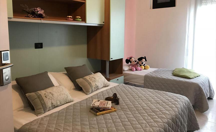 gambrinusrimini en rooms-hotel-all-inclusive-riviera-romagnola 014