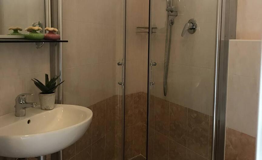 gambrinusrimini en rooms-hotel-all-inclusive-riviera-romagnola 017