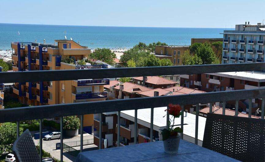 gambrinusrimini en rooms-hotel-all-inclusive-riviera-romagnola 018