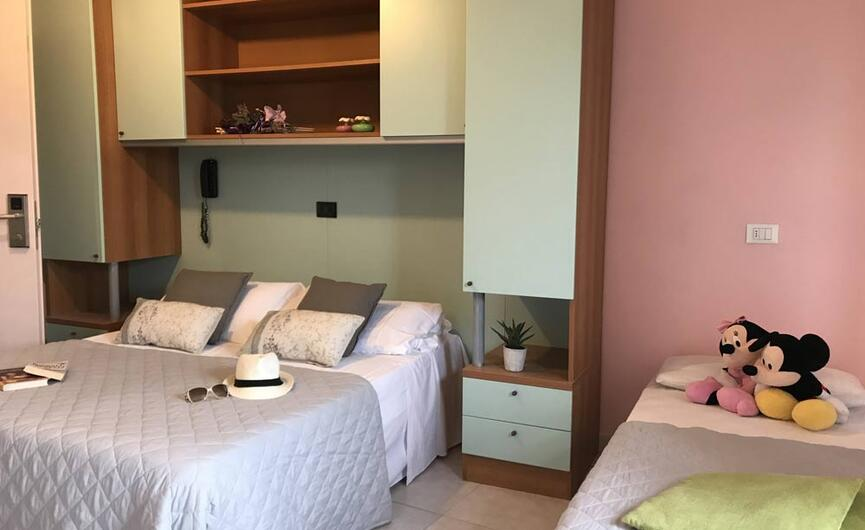 gambrinusrimini de zimmer-all-inclusive-hotel-riviera-romagnola 020