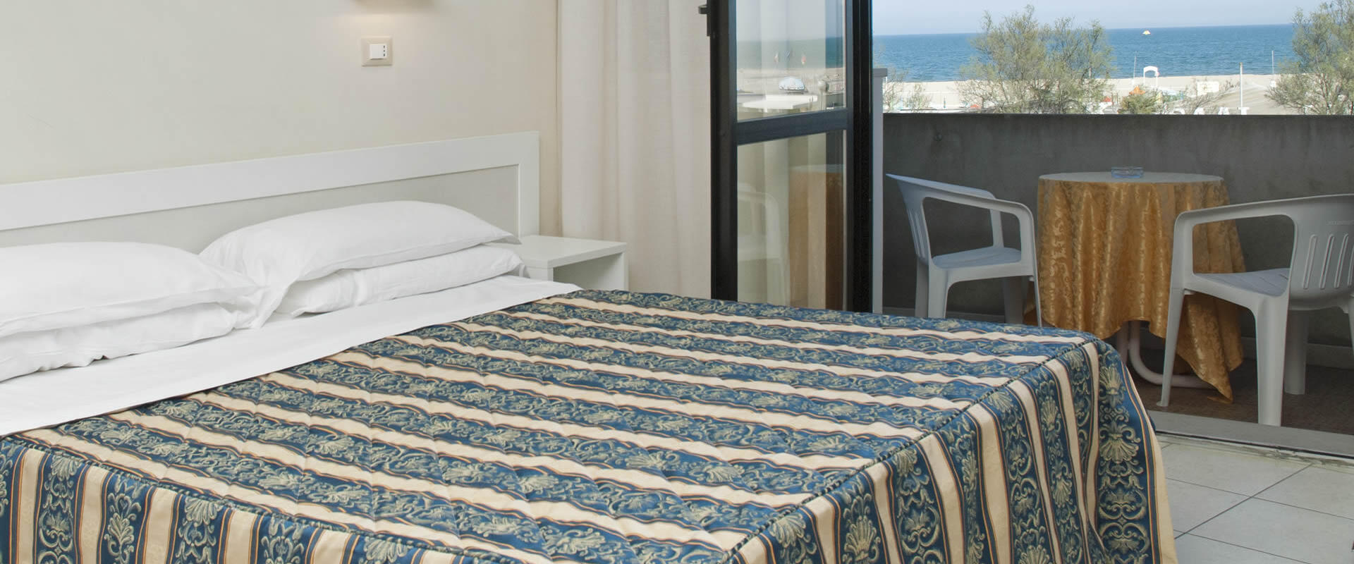 genzianellahotelcervia fr contacts 001
