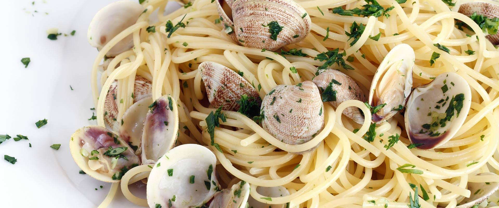 genzianellahotelcervia de restaurant 001