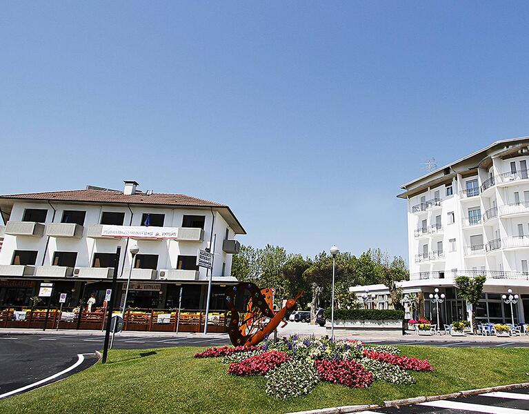 genzianellahotelcervia it home 010