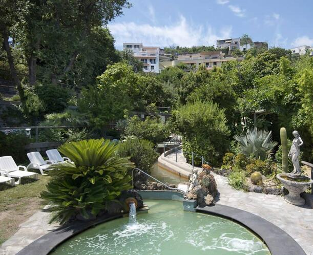 giardinodelleninfe de thermalpark 012