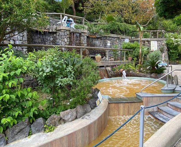 giardinodelleninfe de thermalpark 009
