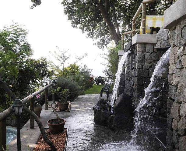 giardinodelleninfe de thermalpark 018