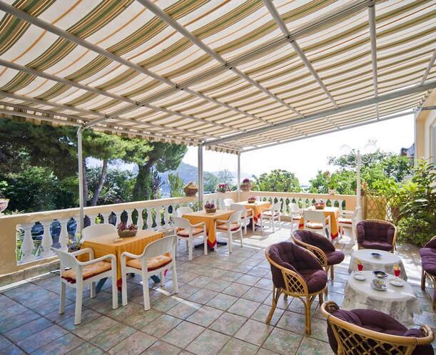 giardinodelleninfe de restaurant 012