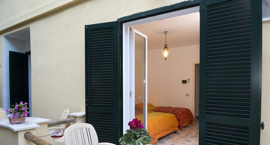 giardinodelleninfe de zimmer-hotel-ischia 017