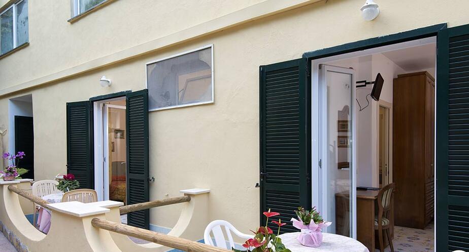 giardinodelleninfe de zimmer-hotel-ischia 018