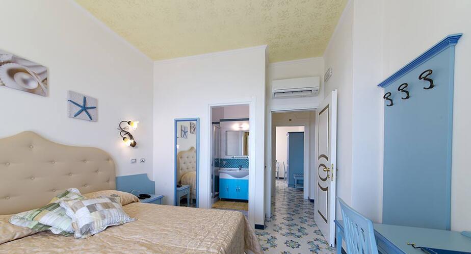 giardinodelleninfe de zimmer-hotel-ischia 020