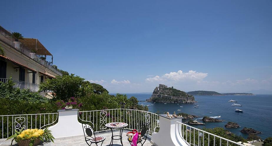 giardinodelleninfe en rooms-hotel-ischia 021