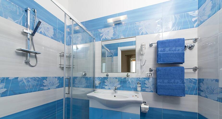 giardinodelleninfe en rooms-hotel-ischia 022