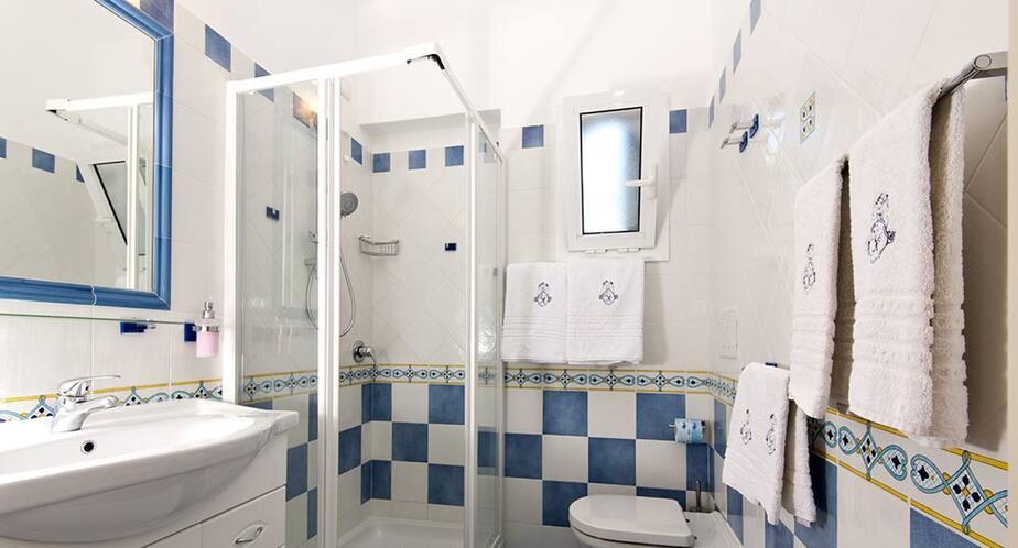 giardinodelleninfe en rooms-hotel-ischia 016