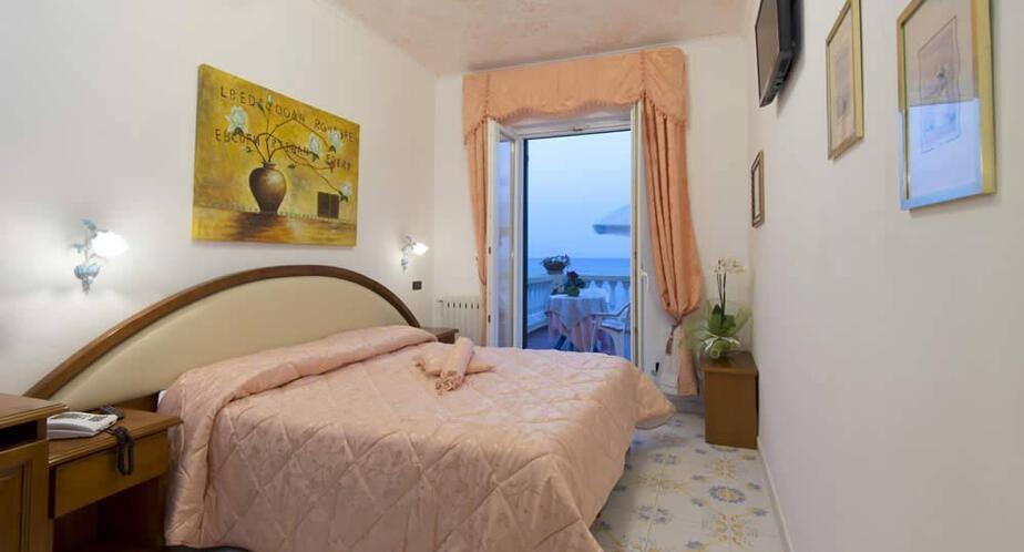 giardinodelleninfe de zimmer-hotel-ischia 011