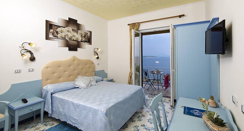 giardinodelleninfe de zimmer-hotel-ischia 012