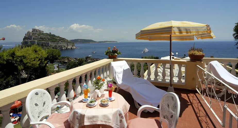 giardinodelleninfe en rooms-hotel-ischia 013
