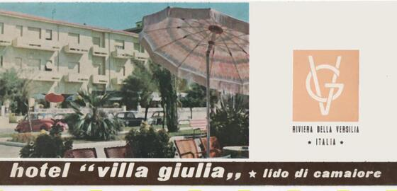 holidays in lido di camaiore giulia hotel more service to welcome rh giuliahotel it