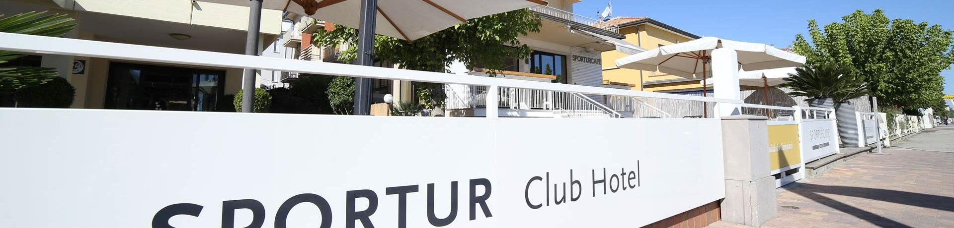 granfondoviadelsale en sportur-club-hotel 012