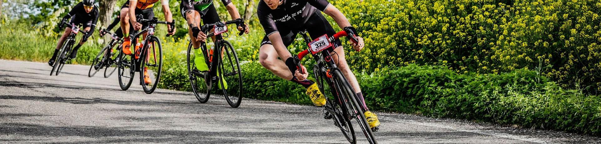granfondoviadelsale it bike-breakfast 011
