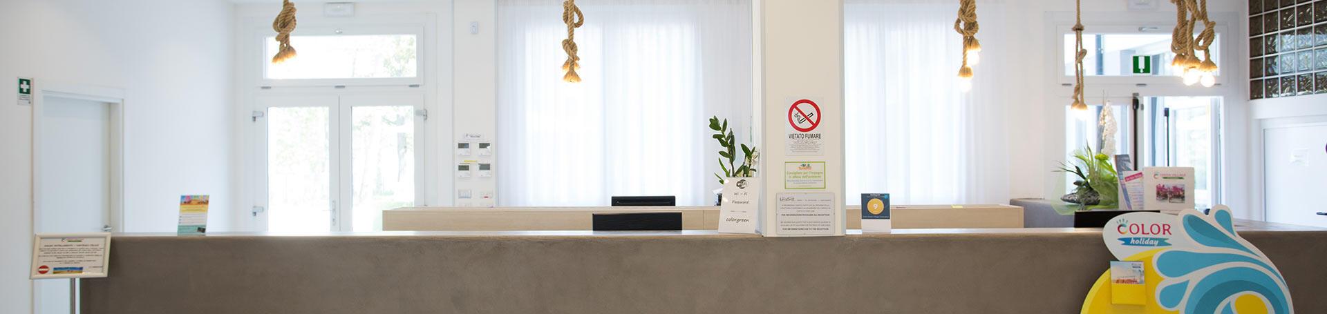 greenvillagecesenatico it recensioni-e-commenti 009