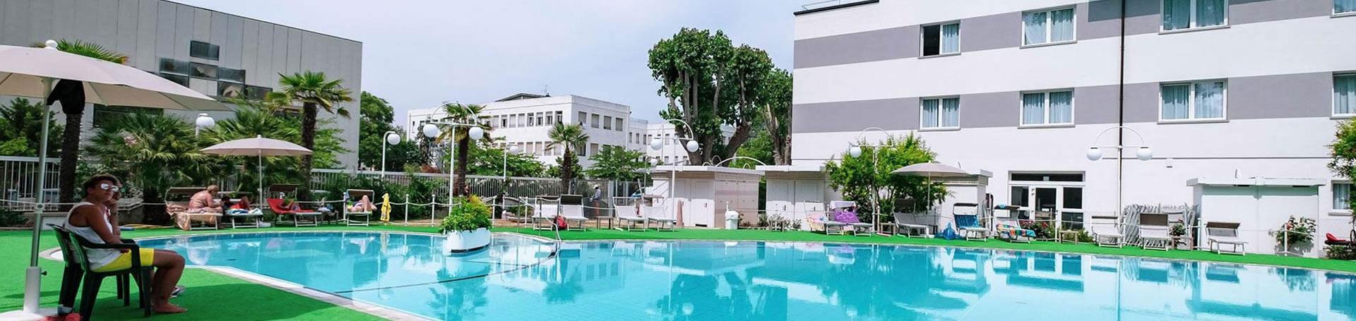 greenvillagecesenatico en hotel-with-pool-cesenatico 011