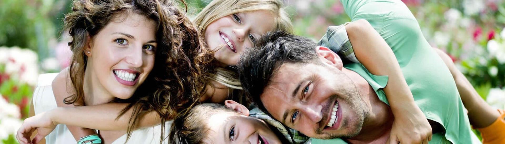 holidayfamilyvillage en central-lodge 011