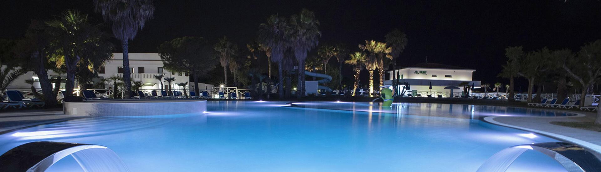 holidayfamilyvillage en sensory-waterfront 012