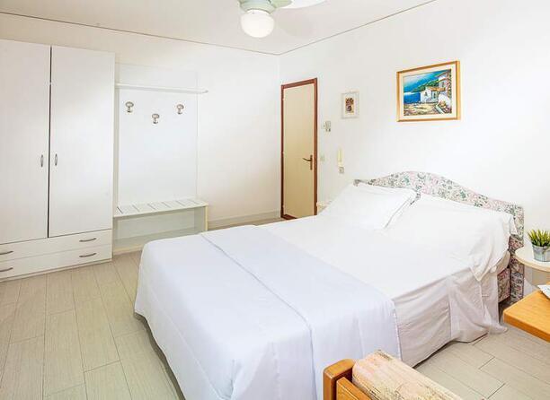hotel-alexander it family-comunicanti 018