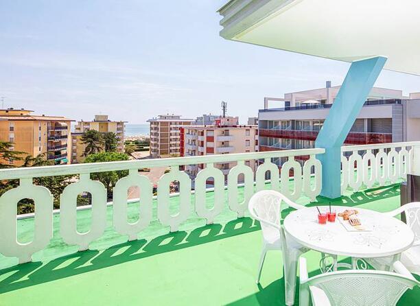 hotel-alexander it family-comunicanti 023