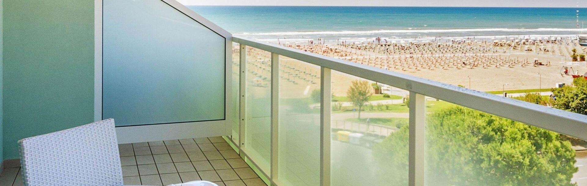 hotel-montecarlo pl ubezpiecz-swoj-pobyt-z-allianz 013