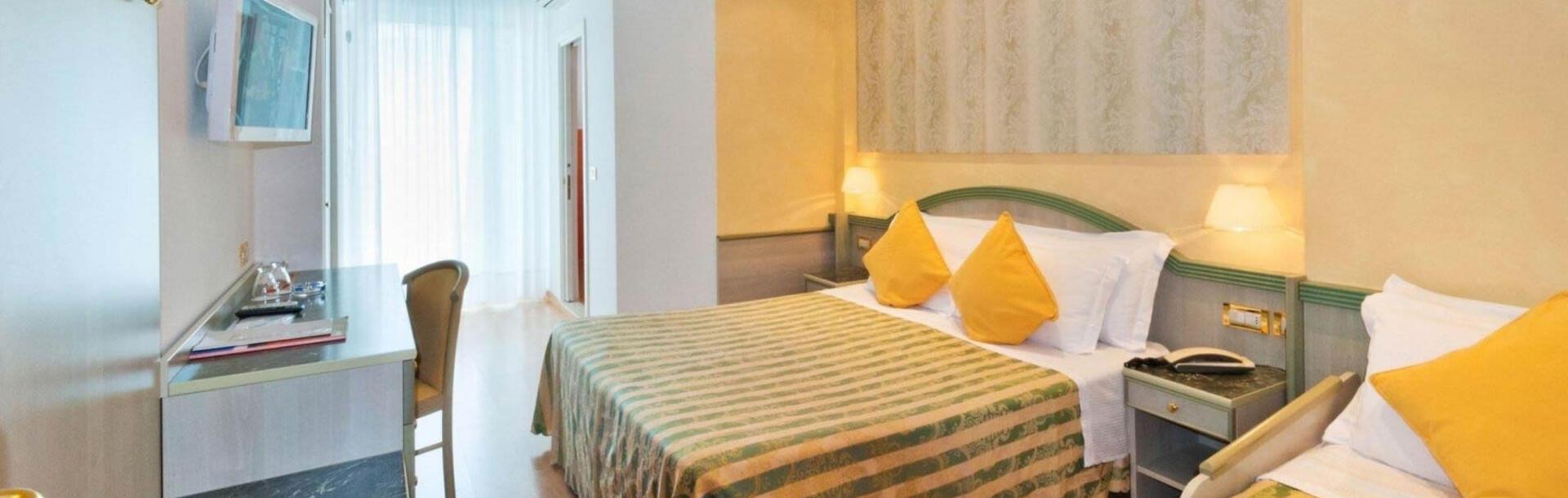 hotel-montecarlo pl pokoje-comfort 013