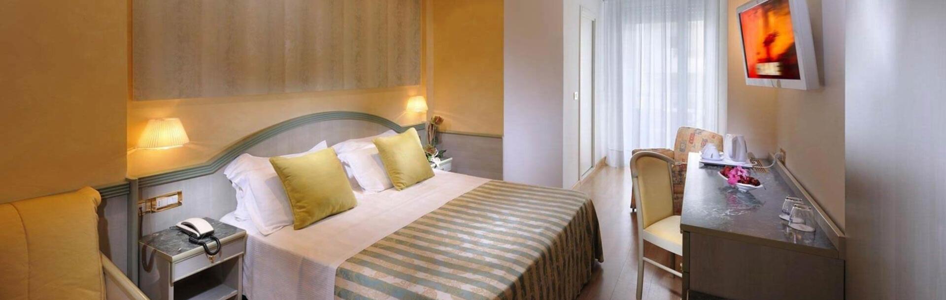 hotel-montecarlo hu komfort-szoba-bibione 014